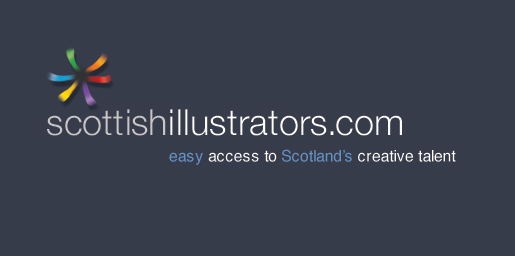 scottish illustrators